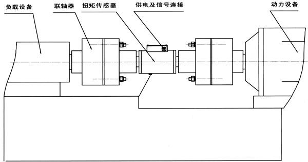 电路 电路图 电子 工程图 平面图 原理图 600_315